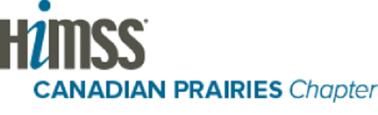 HIMSS Prairies Chapter